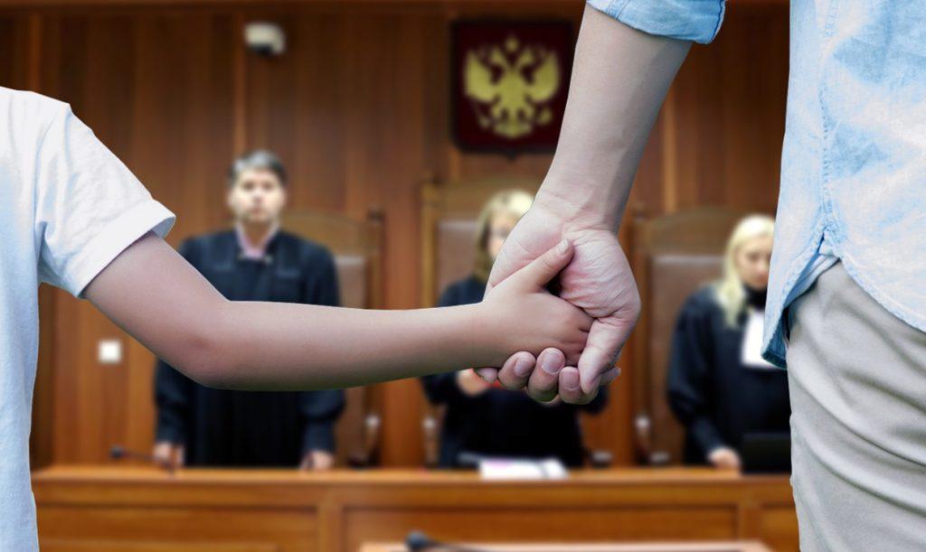 Юрист | Адвокат по Алиментам Тольятти | Судебные приставы