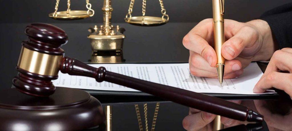 Взыскание долга через суд | Юрист Тольятти | Адвокат Тольятти