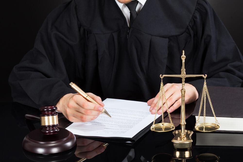 Оспаривание завещания Юрист | Адвокат Тольятти
